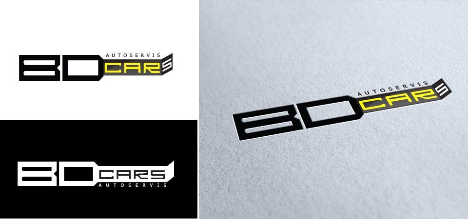 logos 5 960x450 SLUŽBY
