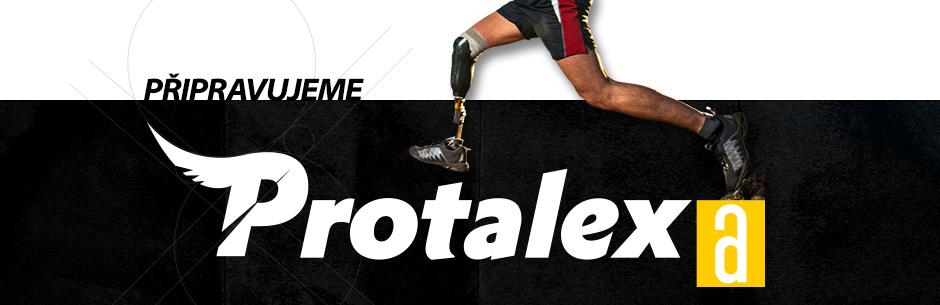 protalexa logo banner PORTFOLIO